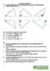 Geometric Constructions eBook