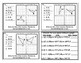 Geometric Coordinate Rotations & Dilations