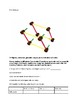 Geometric Exercises and Problems