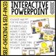 Geometric Figures Interactive Powerpoint