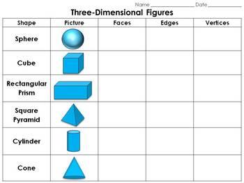 Two-Dimensional Design Basic Element Line