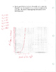 Geometric Sequences and Series Warm Up Worksheet