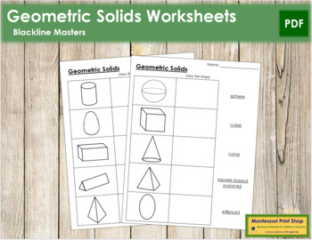 FREEBIE: Shapes use this in order to teach various shapes This is ...
