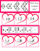 Geometric and Number Patterns for Intermediate