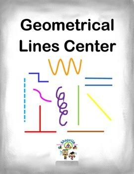 Geometrical Lines