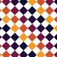 Geometrics /  Digital Papers - Freebie