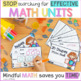 Geometry 2D Shapes and 3D Solids & Fractions for First Grade