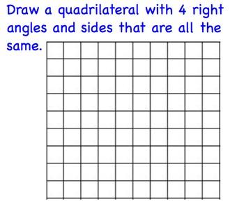 Geometry 3.G.1 Grade 3 pdf