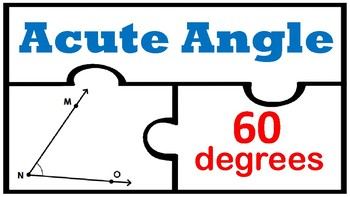 Geometry 4.7A MEASURING ANGLES USING A PROTRACTOR 4.7B 4.7C 4.7D TEK
