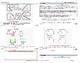 HS [Remedial] Geometry A UNIT 1: Basics (4 worksheets; 7 quizzes)