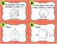 Geometry Activities Bundle