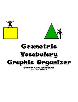 Geometry  Activities for Fourth Grade
