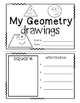 Geometry Activity Pack (2.G.1 & 2.G.2)