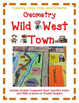 Hands On Quadrilateral Activity Teaching Resources Teachers Pay