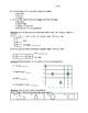 Geometry Assessment