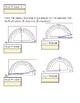 Geometry Basic Angle Relationships and Angle Measure