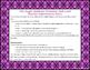 Angle Addition Postulate Task Cards