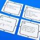 Geometry Basics Activity Bundle