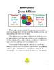 Geometry Basics: Circles & Ellipses
