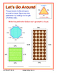 Geometry Basics: Perimeter, Area, and Angles