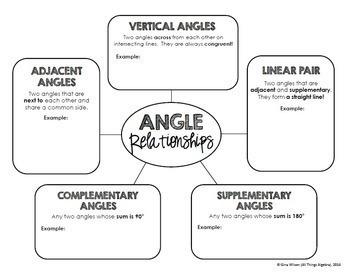 Unit 1 geometry basics homework 4 angle addition postulate