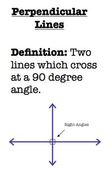 Geometry Brochure