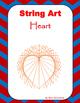 Geometry Bundle: String Art