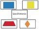 Geometry Card Sets