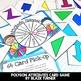 Geometry Center Bundle: 4th Grade Math Test Prep Centers