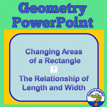 geometry powerpoints teaching resources teachers pay teachers
