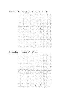 Geometry Chapter 13 Bundle: Coordinate Geometry