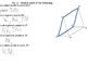 Geometry Chapter 3 - Parallel and Perpendicular Lines