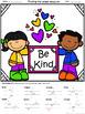 Geometry   Color-by-Number Worksheets   #KindnessMatters