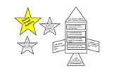 Geometry Common Core 1st grade color in sheet