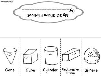 Geometry Common Core Unit