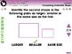 Geometry: Composing Geometric Shapes - Practice the Skill 1 - MAC Gr. PK-2