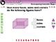 Geometry: Decomposing Geometric Shapes - Practice the Skill 3 - MAC Gr. PK-2