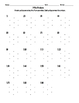 Mathematical Diversions Bundle