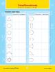 Geometry: Drill Sheets Vol. 6 Gr. 3-5
