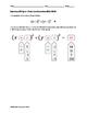 Geometry EOC Quiz - Circle Transformations BUNDLE