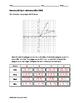 Geometry EOC Quiz - Reflections BUNDLE