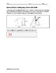 Geometry EOC Quiz - Solving Design Problems BUNDLE
