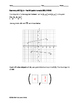 Geometry EOC Quiz - The Midpoint Formula BUNDLE