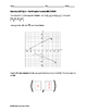 Geometry EOC Quiz - The Midpoint Formula BUNDLE