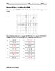 Geometry EOC Quiz - Translations BUNDLE