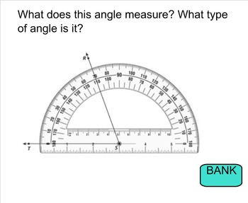 Geometry Earnings Game