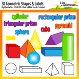 Geometry Games! Exploration! and More! - designed for Smar