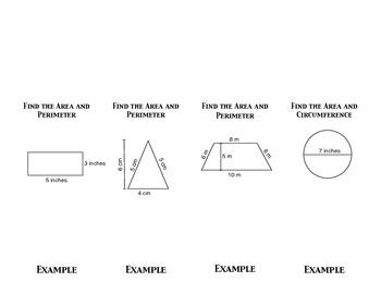Geometry Foldable