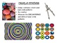Geometry For Big Kids:Circles, Spheres and Circumference