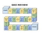 Geometry - GEO Review